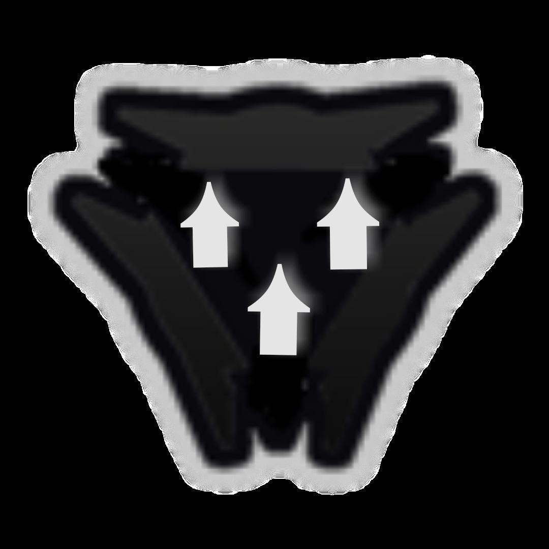 ci-up-logo2