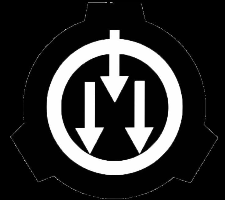 logo_down